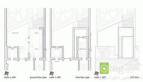 brick-addition-house (8)