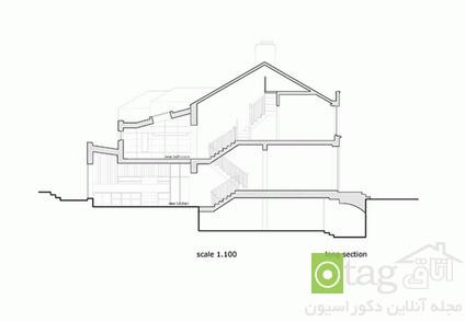 brick-addition-house (9)