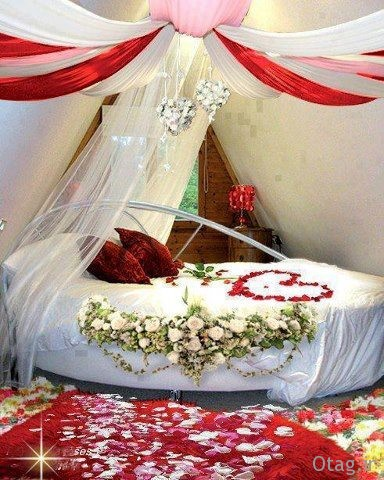 bridal-bedroom-design (1)