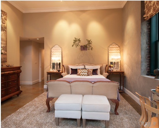 bridal-bedroom-design (12)