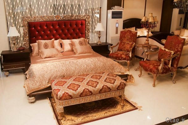 bridal-bedroom-design (3)
