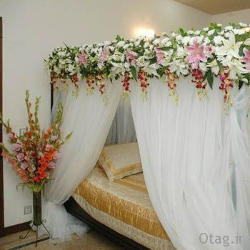 bridal-bedroom-design (4)