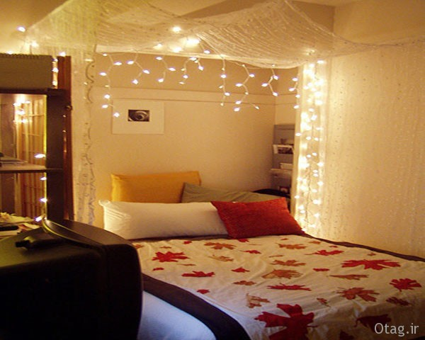 bridal-bedroom-design (5)