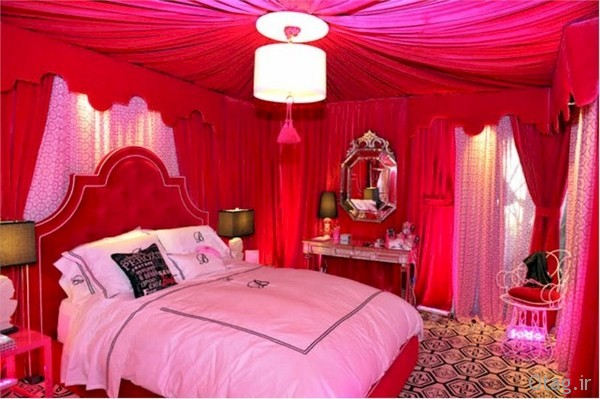 bridal-bedroom-design (7)