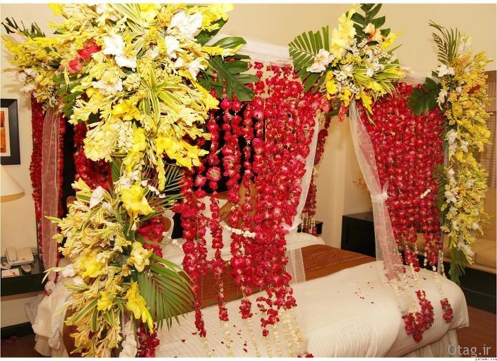 bridal-bedroom-design (8)