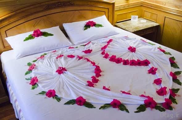 bride-bedroom-decoration (10)