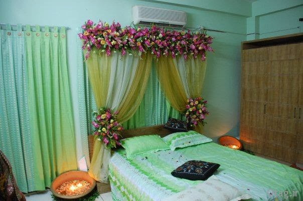 bride-bedroom-decoration (3)