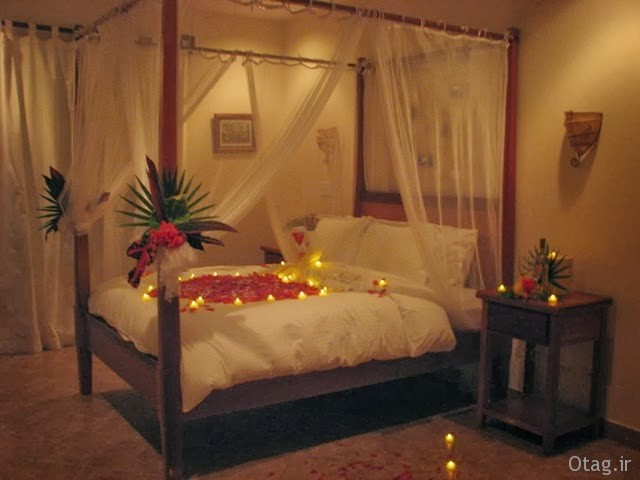 bride-bedroom-decoration (4)