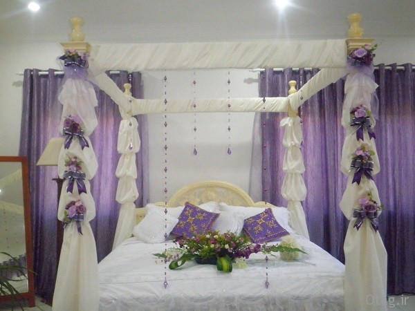 bride-bedroom-decoration (5)