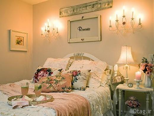 bride-bedroom-decoration (8)