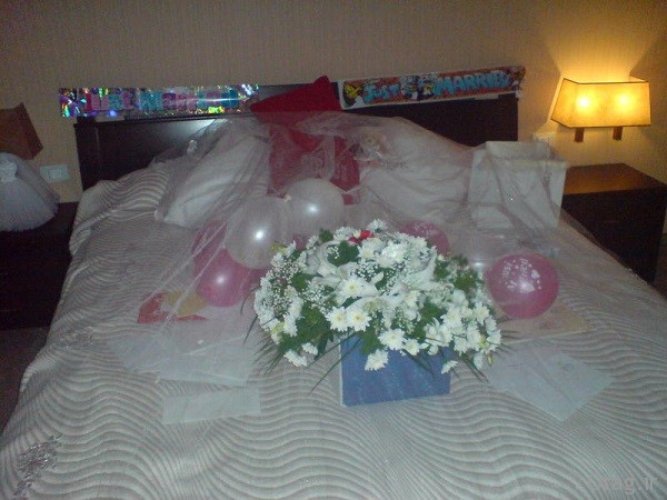 bride-bedroom-design (1)