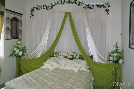 bride-bedroom-design (10)