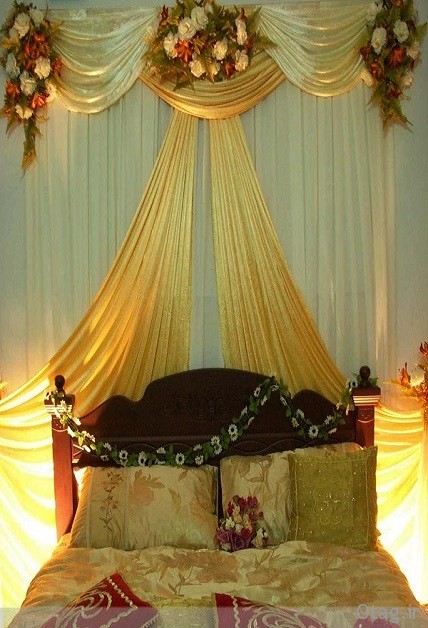 bride-bedroom-design (11)