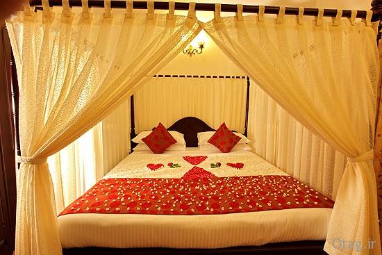 bride-bedroom-design (12)