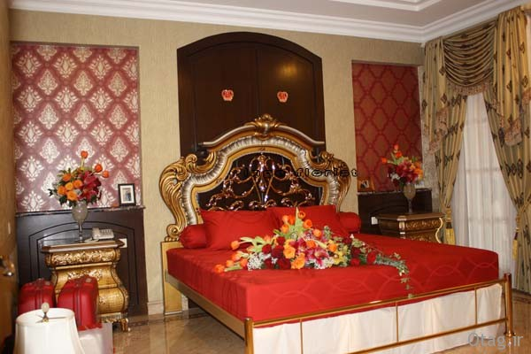 bride-bedroom-design (14)
