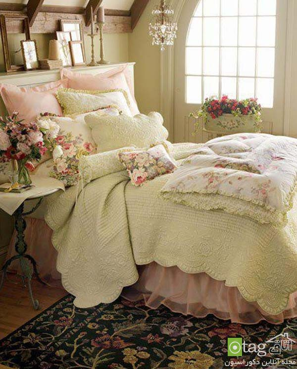 bride-bedroom-design-ideas (1)