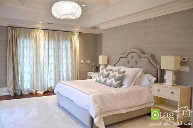 bride-bedroom-design-ideas (2)