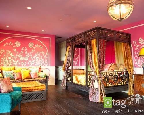 bride-bedroom-design-ideas (4)