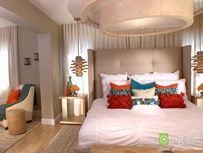 bride-bedroom-design-ideas (5)