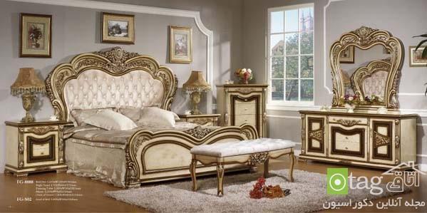bride-bedroom-set-design-ideas (1)