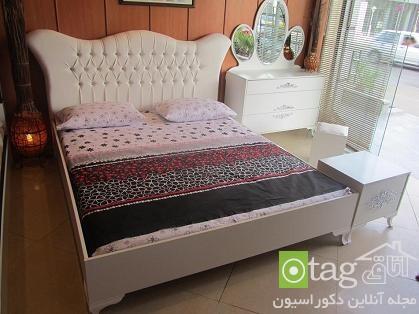 bride-bedroom-set-design-ideas (10)