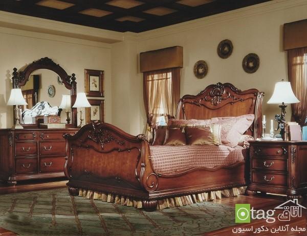 bride-bedroom-set-design-ideas (12)