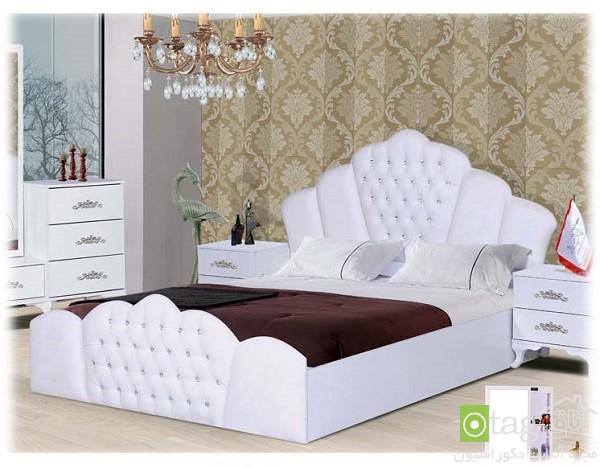 bride-bedroom-set-design-ideas (13)