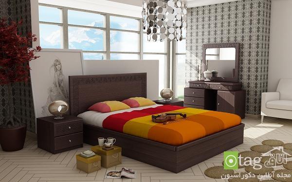 bride-bedroom-set-design-ideas (15)