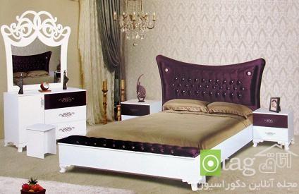 bride-bedroom-set-design-ideas (5)