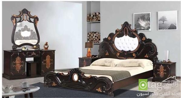 bride-bedroom-set-design-ideas (7)