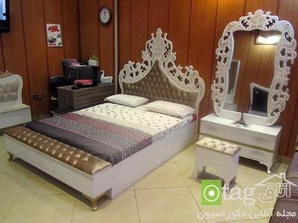 bride-bedroom-set-design-ideas (8)