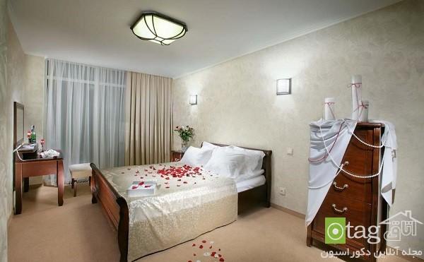 bride-bedspread-design-ideas (1)