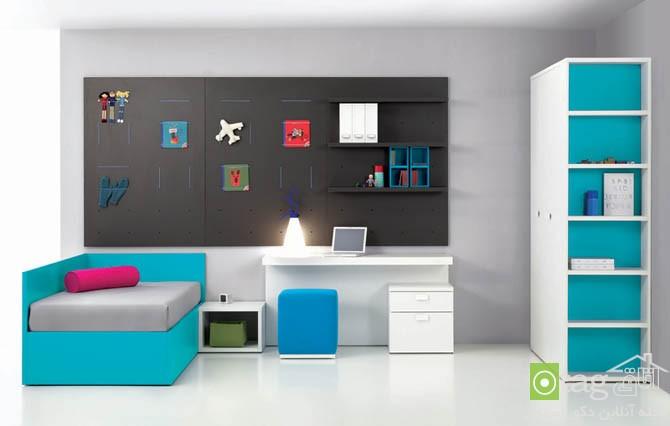 bright-kids-room-design-ideas (2)
