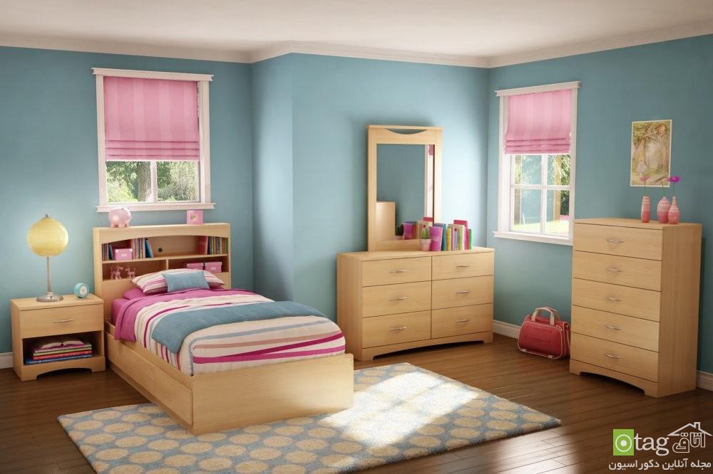 bright-kids-room-design-ideas (3)