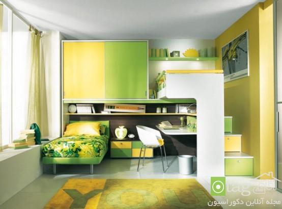 bright-kids-room-design-ideas (4)
