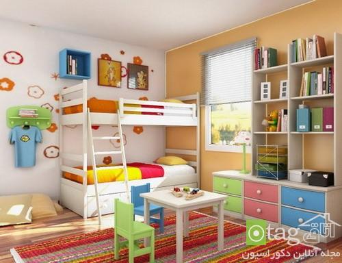 bright-kids-room-design-ideas (8)