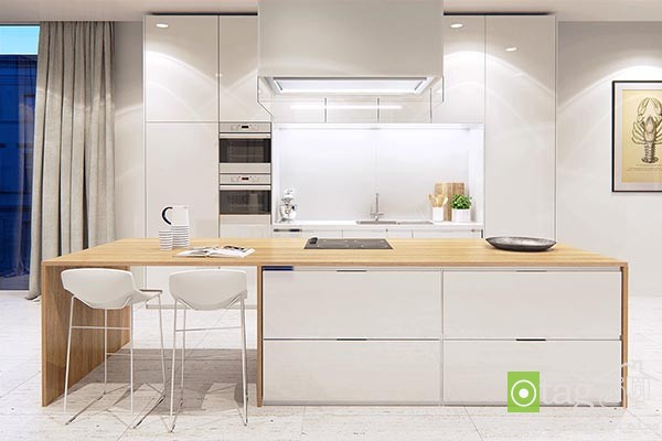 bright-white-and-wood-kitchen-design-ideas (1)