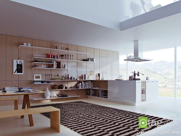 bright-white-and-wood-kitchen-design-ideas (11)