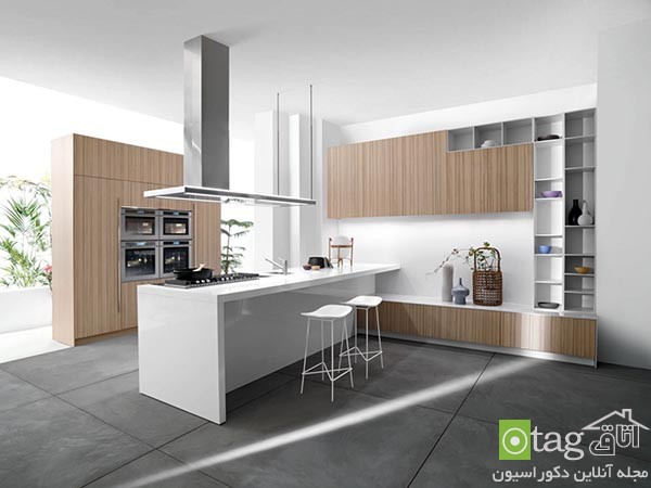 bright-white-and-wood-kitchen-design-ideas (14)