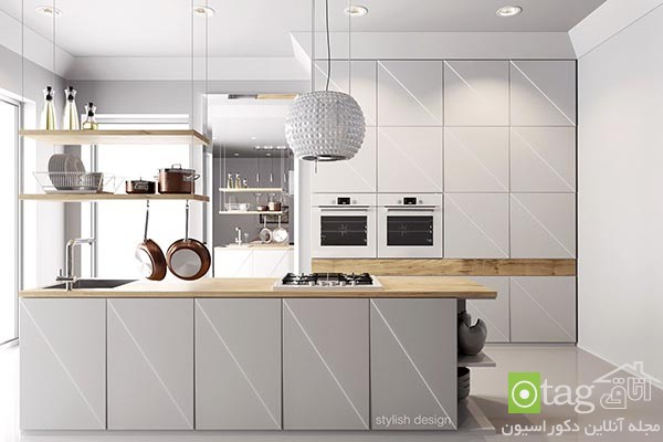 bright-white-and-wood-kitchen-design-ideas (16)