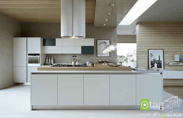 bright-white-and-wood-kitchen-design-ideas (17)