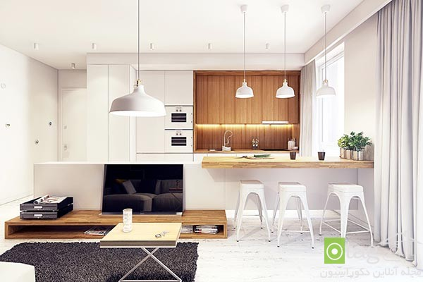 bright-white-and-wood-kitchen-design-ideas (19)