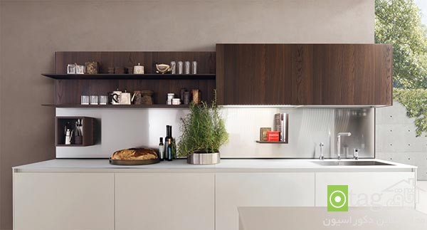 bright-white-and-wood-kitchen-design-ideas (4)