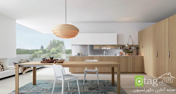 bright-white-and-wood-kitchen-design-ideas (7)