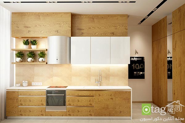 bright-white-and-wood-kitchen-design-ideas (8)