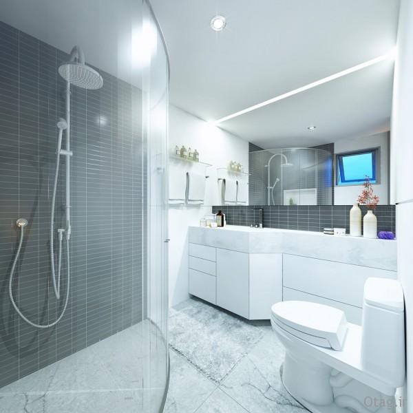 bright-white-bathroom-600x600