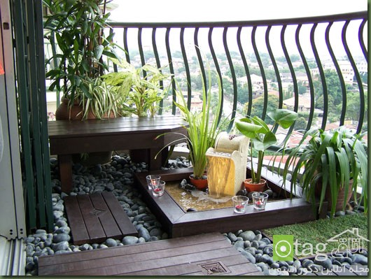 brilliant-apartment-balcony-decorating-ideas (1)