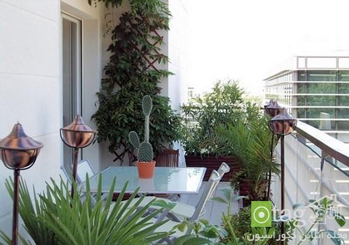 brilliant-apartment-balcony-decorating-ideas (11)