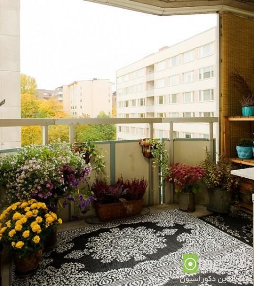 brilliant-apartment-balcony-decorating-ideas (2)