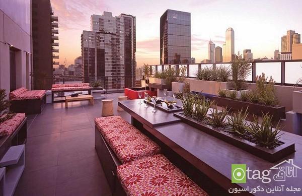 brilliant-apartment-balcony-decorating-ideas (3)